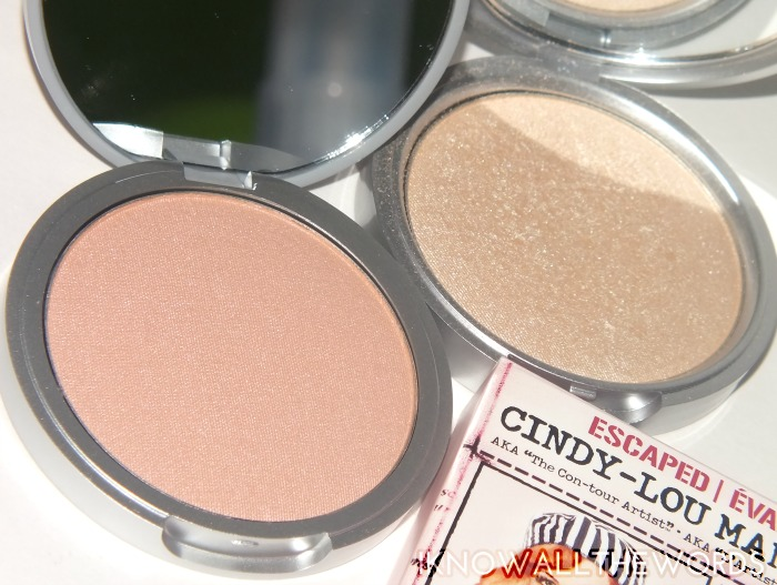 the Balm Cindy-Lou Manizer (5)