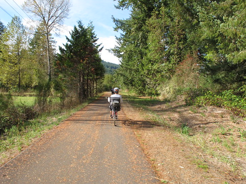 RowRiver-cycling-09-141013