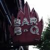 Bar B-Q #signgeeks