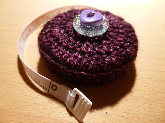 tape measure cosy gift (2)