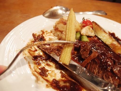 restaurantoomiya022