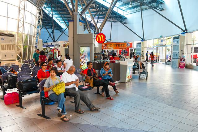 Melaka Trip_day3_39