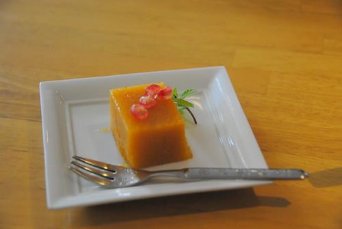 Pupu Kitchen 053r