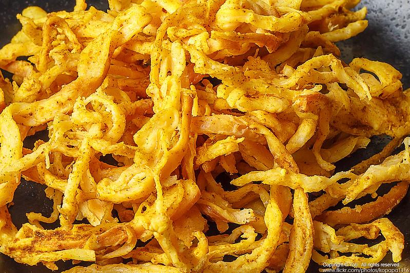 141012 天然恏食-乳酪絲(21)