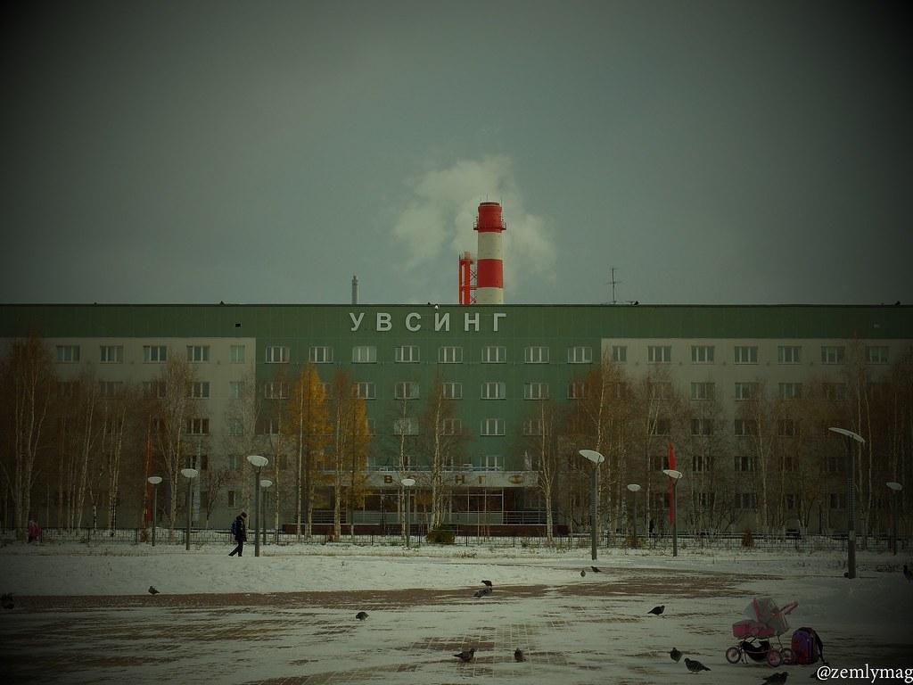 sur_1vkr_zima-17