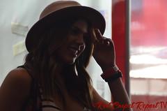 Kate Mansi - DSC_0260