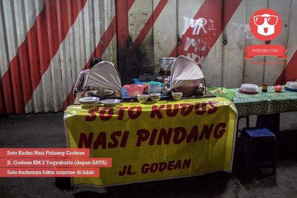SOTO-KUDUS-NASI-PINDANG-JALAN-GODEAN-7