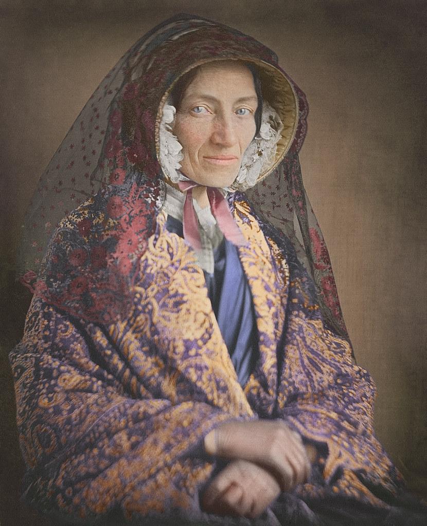 Viola Keats pics