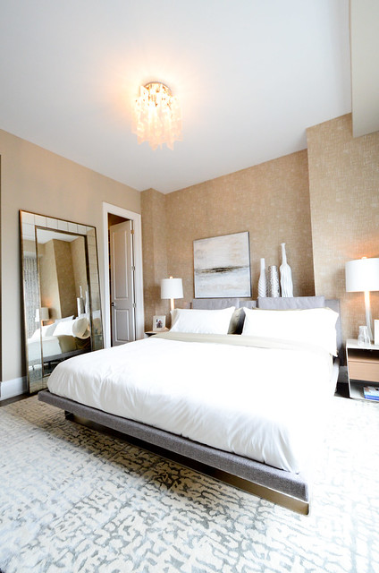 penthouse 028