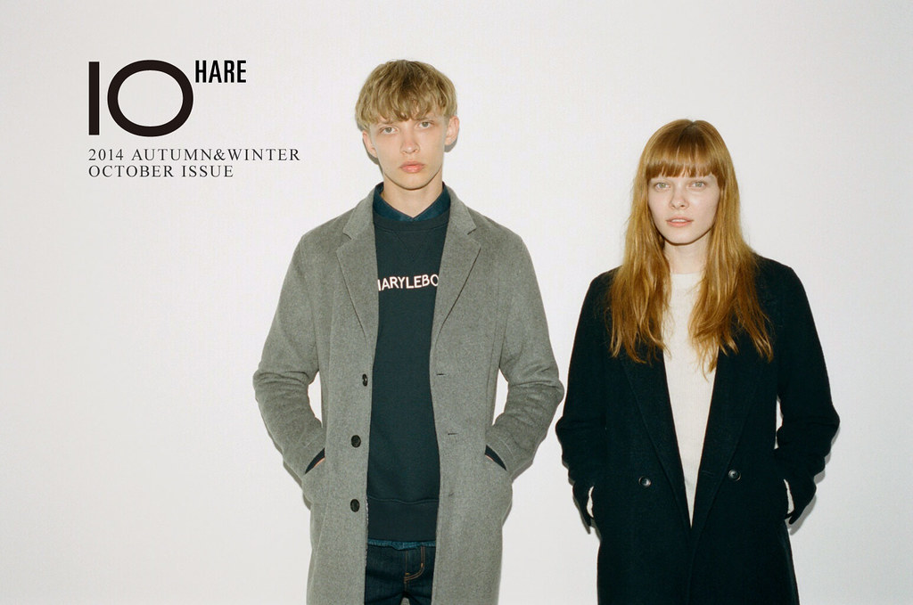 Valters Medenis0001_AW14 HARE