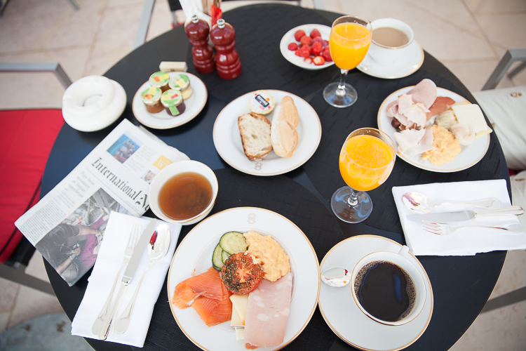 breakfast_table_hermitage_monaco-5