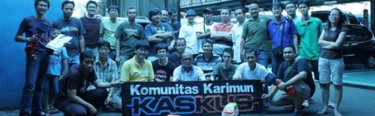 komunitas karimun kaskus part 4