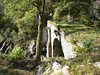 Lochaber Geopark U3A trip to Glen Roy