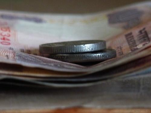 Money / Economy