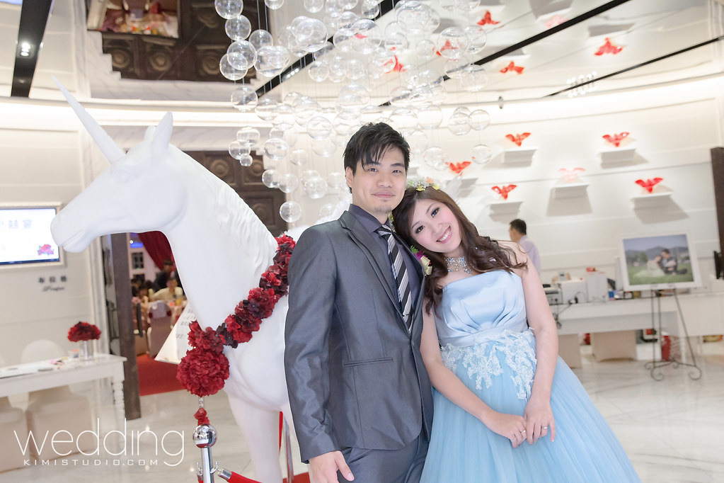 2014.07.05 Wedding Record-215