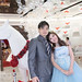 Rayson & Zoey 婚禮紀錄|新北市 囍宴軒 凡爾賽廳