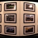 The 2014 photo wall