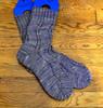 Gundel Socks