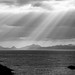 Skye by Dibbly Dobbler