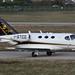 I-STCD Cessna 510 Citation Mustang on 22 October 2014
