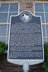 Photo of Black plaque № 23962