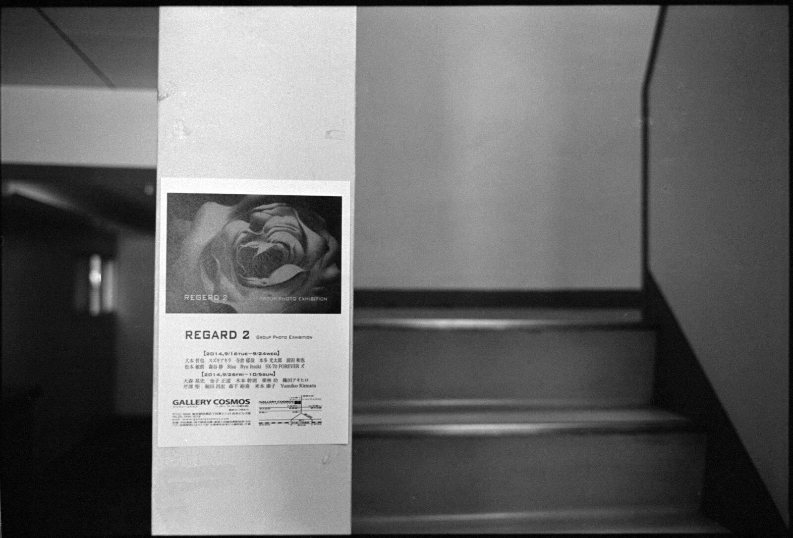 20140918 LeicaM4-P NoktonClassic35 400TX D76 019