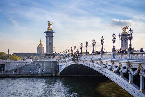 Le 11 octobre 2014 à Paris.<a href='http://www.mattfolio.fr/boutique/614/'><span class='font-icon-shopping-cart'></span><span class='acheter'> Acheter</span></a>