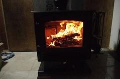 2014_1026First-Wood-Fire0001
