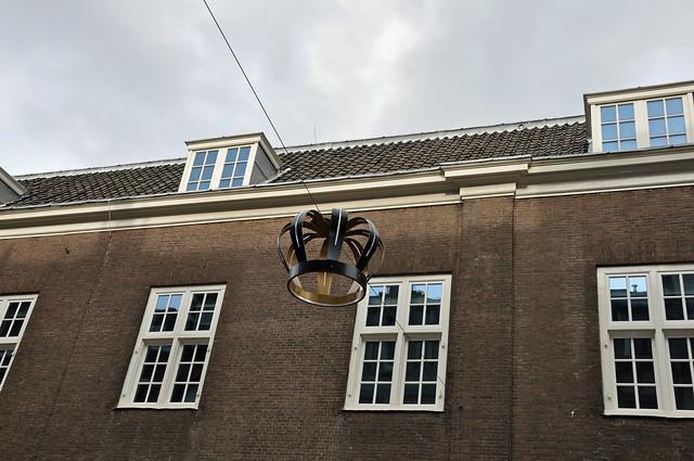 La Haye (25)