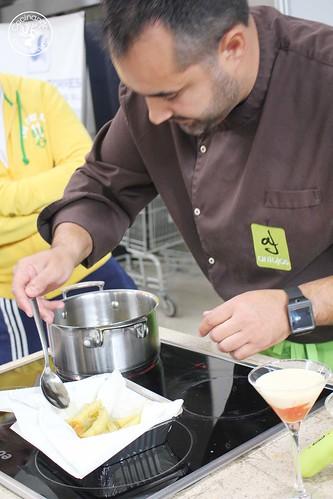 Certamen ASOSTEL www.cocinandoentreolivos.com (17)