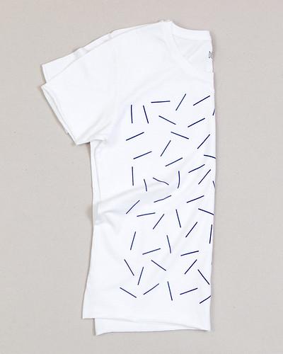 Depeapa T-shirt