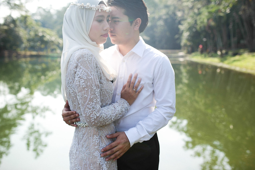 Affe + Diyana Post Wedding-017