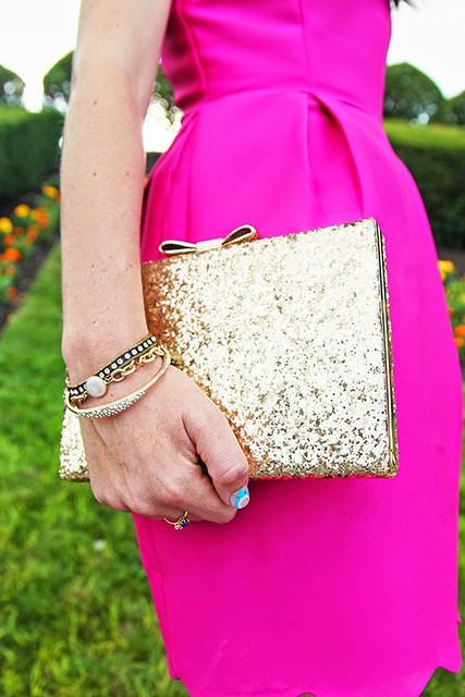 pinksparkly