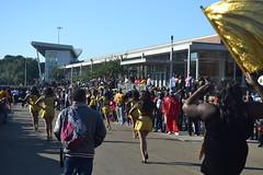 060 Grambling Parade