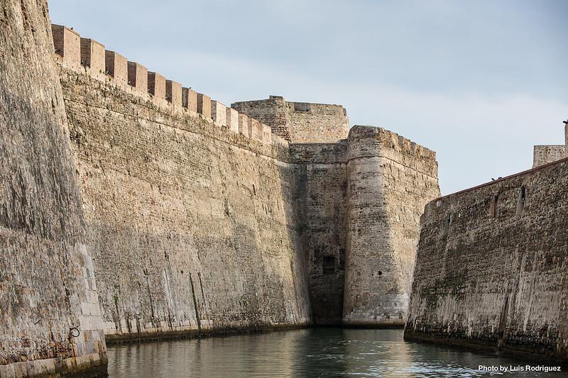 Fin de semana en Ceuta-24