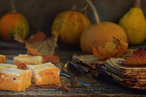 pumpkin pie.11