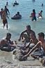 Casuarina Beach, Karainagar, Karaitivu, western Jaffna islands