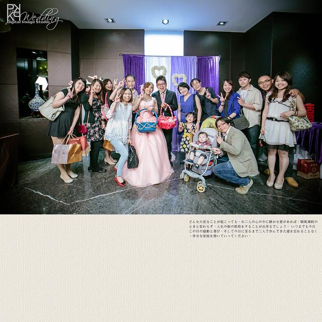 20140830PO-115