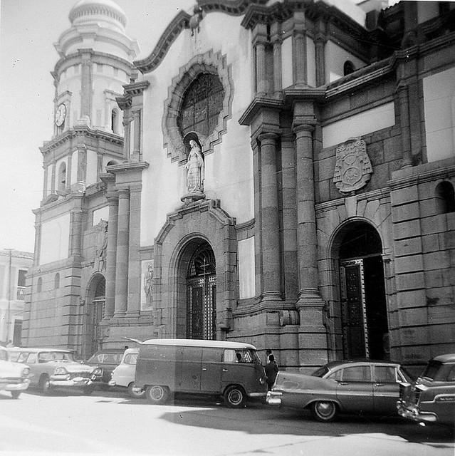 catedral de merida 60