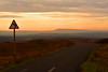 20141028-14_Looking south from Bowland Knotts to Pendle Hill