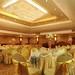 Avenra Garden Hotel (15)
