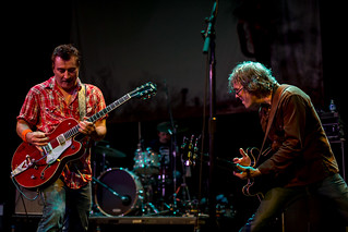 Old 97's & Sally Rose Band-20