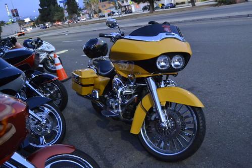 części rowerowe silnika |YAMAHA YDS3 1966. dwusuwowy TWIN.|15502981939 d61544d224