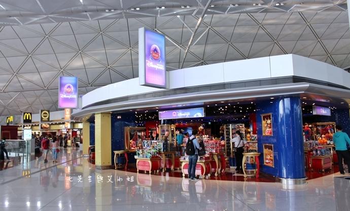 1 香港迪士尼樂園奇妙店