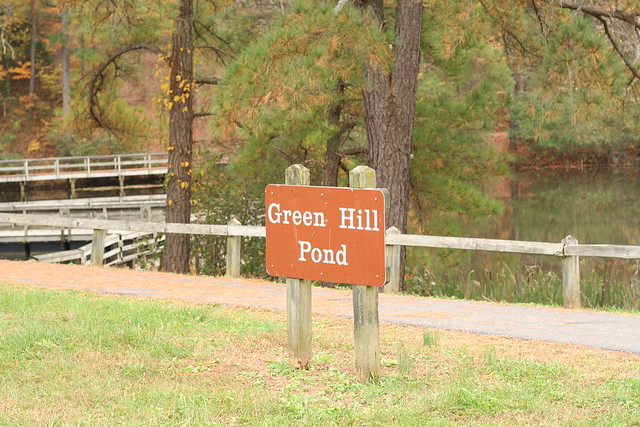 James River State Park Fall 2014 (126)