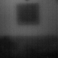 Untitled 8, 2011