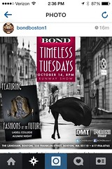 #FashionEmbassy#FashionEmbassy Fashions By The Future at the Bond Lounge. Timeless Tuesdays. Models: Dynasty Models. Photos By Prince Sefa-Boakye www.princesdailyjournal.com