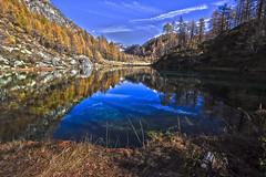 Lago di Devero #devero #streghe #lake #lago #canon #reflex #mountain #nature #piemonte #italy #montagna #Toop #lagodellestreghe