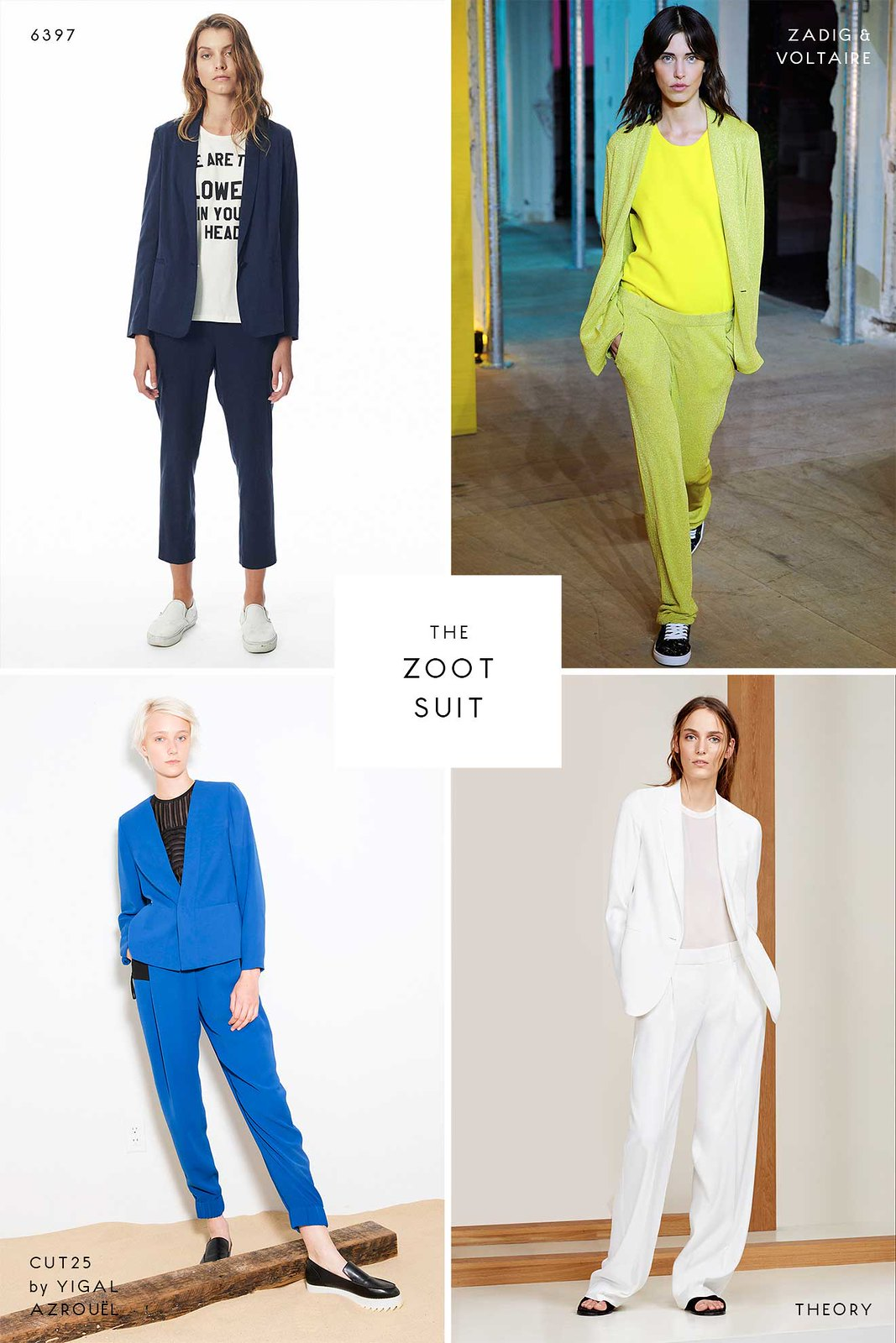 miss-moss-ss15-zoot-suit