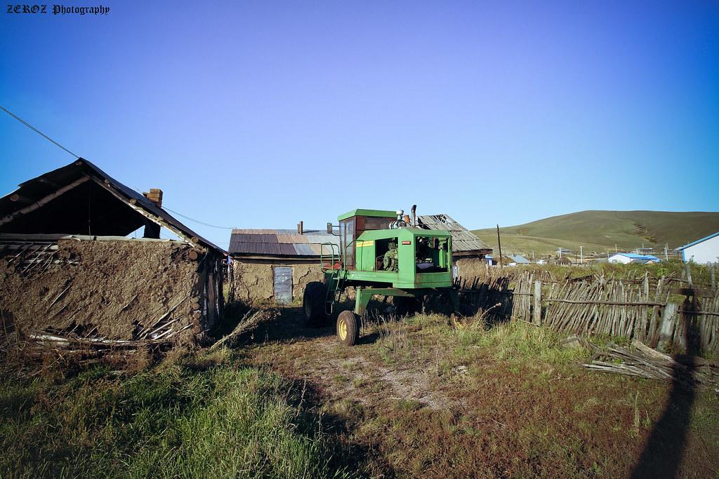 內蒙古‧印象2039-17.jpg